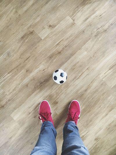 Soccer Fussball Euro2016 Europameisterschaft Sport Sports Sports Photography Ball Balls Soccer⚽ Soccer Life
