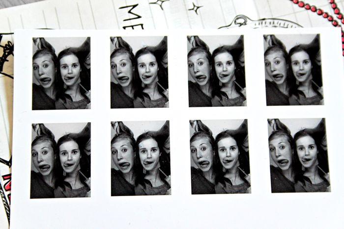 Photobox Crazy Time