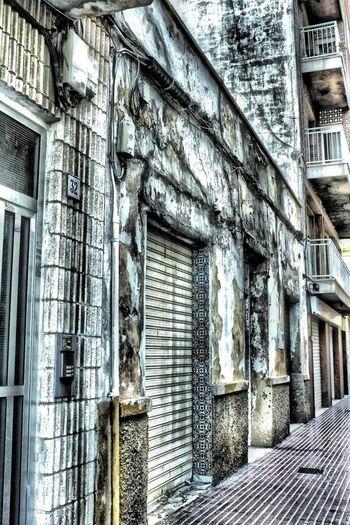 Architecture Streetphotography Unitedbyedit HDR