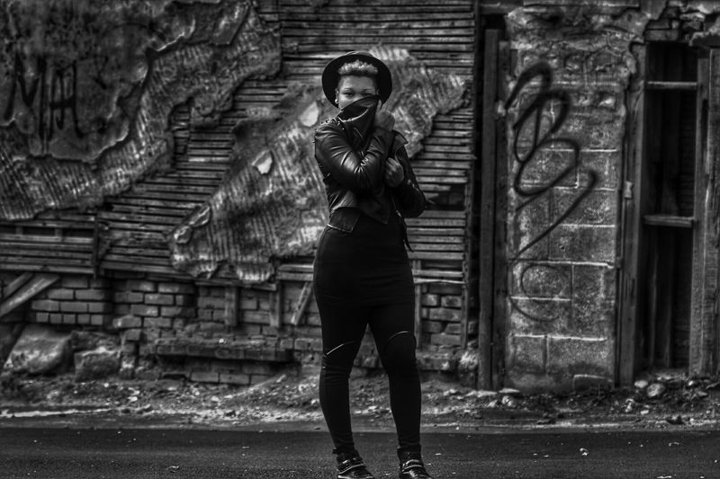 B&w Photography B&w Fashion Photography Model Wavegodphotography Cinematography Newark Streetphotography Girl