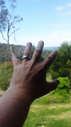 Reaching Out My Hand  Samsung Galaxy S4 Roadtonature Enjoying Life My Country In A Photo Reachingfornature
