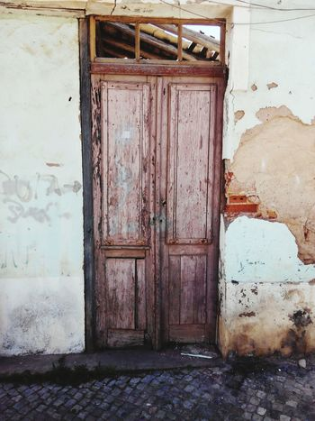 Door Old Houses Old Ruins Ruins House Ruins Of Building Ruins Snapshot Ruins Of A Past Ruins_photography Ruins Architecture Doors And Windows Around The World Doors Lover Doors With Stories Door_series DoorsAndWindowsProject Doorsworldwide Doors From The Past Doorcollector Outdoors Paint Street Paint Doors And Windows Doors Around The World Door