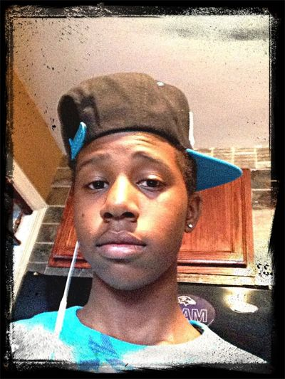 Havent Been On Here Ina While But Dis Was Like Last Week