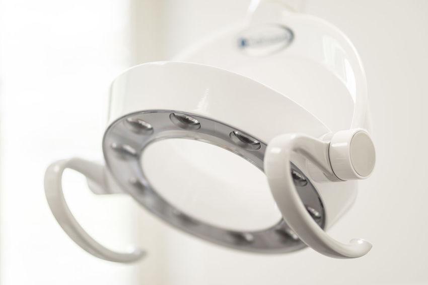 dentist tools Dentist Medicine Close-up Day Dentist Tools Indoors  No People Nobody