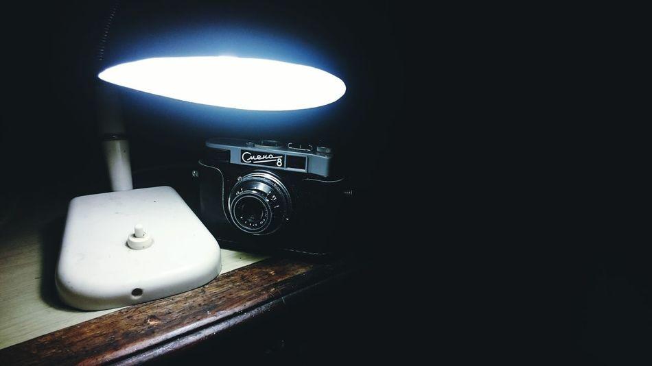 ломо Оптика Photography Superphoto смена Photoapp