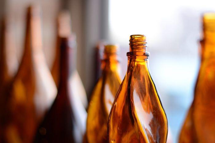 古い瓶たち♬ EyeEm Best Shots Enjoying Life EyeEm Gallery Relaxing ワイナリー 山梨 Wine カラス 瓶 ビン Japanese Style