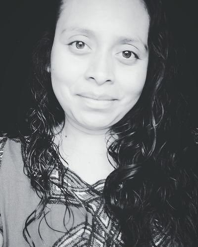 Blackandwhite Beautiful Woman Beautiful Black And White Friday