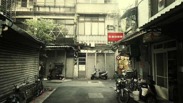 T Cityscapes Urbex Streetphotography Taiwanscape