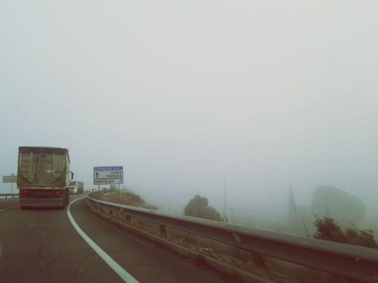 Bienvendos a Silent Hill... part II