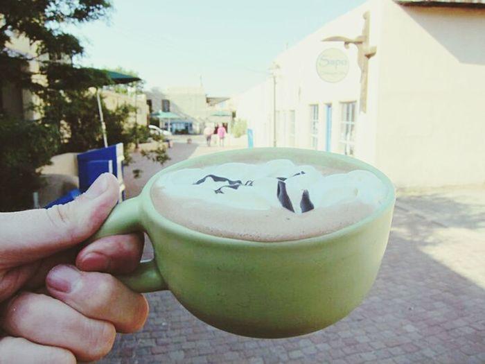 Food Porn Awards Romantic❤ Hot Chocolate Love ♥ Sunday Morning Hangout!  Caffe@Bandra