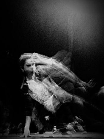 Capturing Movement Bnw_captures Slowshutter