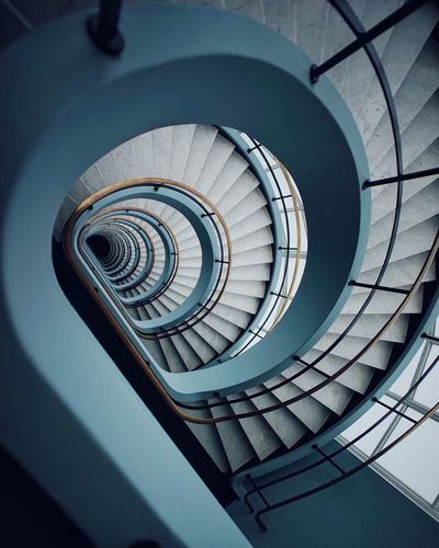 Architecturelovers Architectural Feature Architecture_collection Architecture Eyeemphotography Eyeemoninstagram EyeEm Best Shots The Architect - 2016 EyeEm Awards Found On The Roll