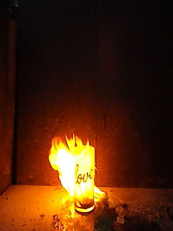 Art Colorful Fire Fire And Flames Fire Art Flames & Fire Lkotti Night Fire Pinkfire
