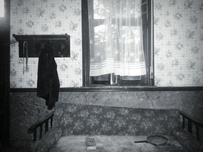 Living Room No