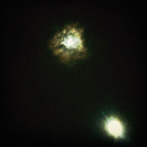 Moonpools