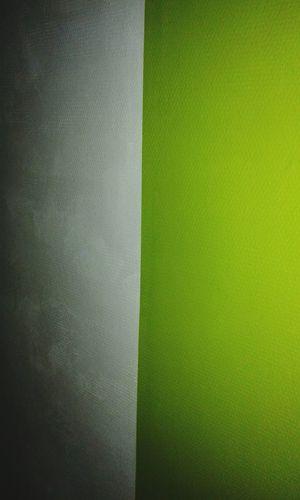 Supernormal Bedroom Wall