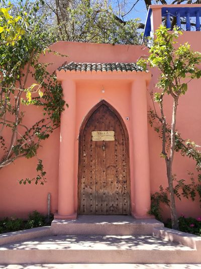 Arch Door Entrance Business Finance And Industry Arts Culture And Entertainment Architecture Travel Destinations