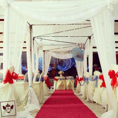 Wedding Reception Jiniuskonxeptsphotography Photography