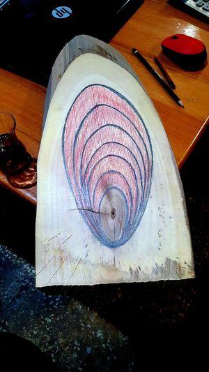 devam Malatya, Turkey Kocyigit Woodcarving Wooden Wood Art Art Oyma Eloyması Wood