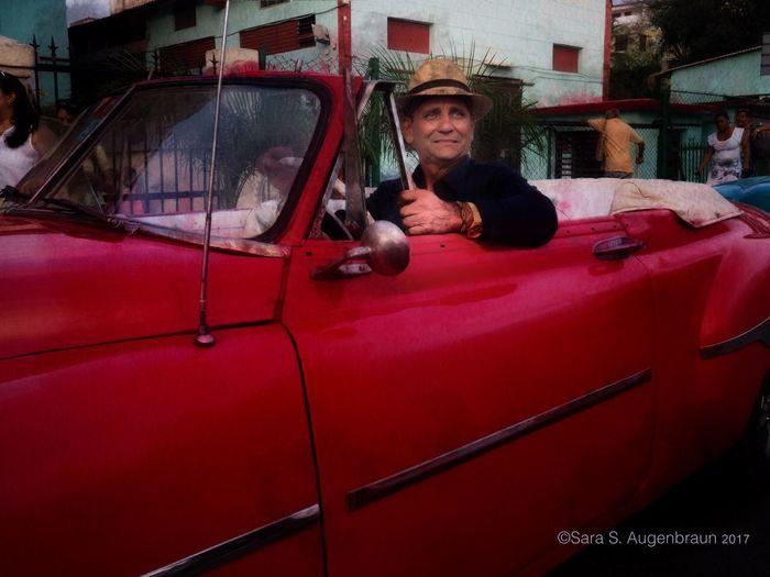Classic Cuba 4/17 Streetphotography Olympus Street Art Cuban People Cuban Life Cuba Collection Cuba2017 Cuban Style Cuba Snapseed Havana Car Classic Car Vintage Cars