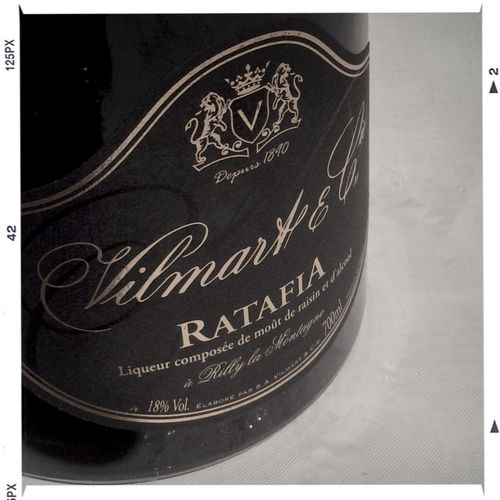 Champagne The Champagne Bar By Richard Juhlin Vilmart Champagne Club