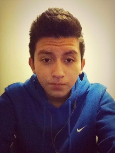 Boring!✌