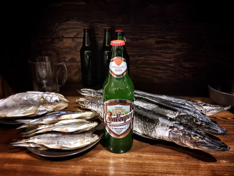 Привет, Ставрополь! Alcohol Banya Bottle Close-up Day Dutch Fish Food Food And Drink Freshness Holiday Indoors  Luce Luco No People Pike Still Life Still Life Photography StillLifePhotography Sun-dried Table