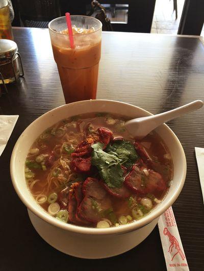Food Porn Nom Nom Nom Eating Lunch Time!