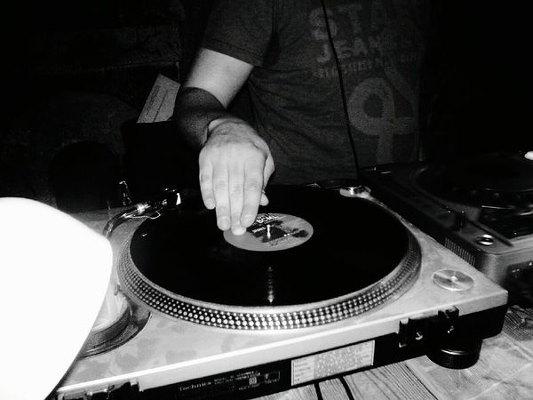 Soundtrack Of Our Lives Blackandwhite Black & White Black And White Photography Blackandwhite Photography Black And White Dj Turntable Dj's Vinyl Vinyl Records