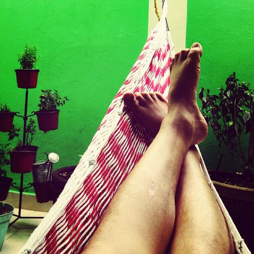sufriendo con la Calor en Xalapa Relaxing Enjoying Life