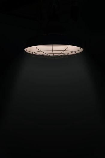 Lighting from