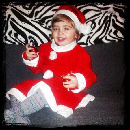 Buon Natale,Feliz Navidad