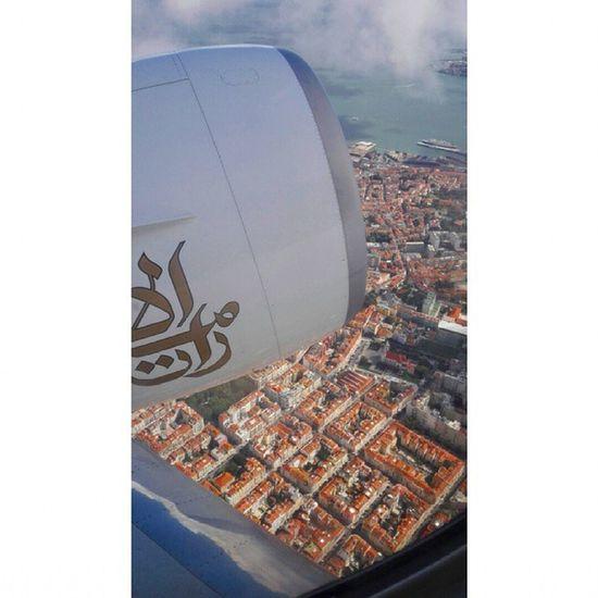 Lisboa Portugal Portugal_de_sonho Emirates Timeoutlisboa Tipsguidelisboa Ig_europe Ig_portugal Ig_lisboa Lisbon