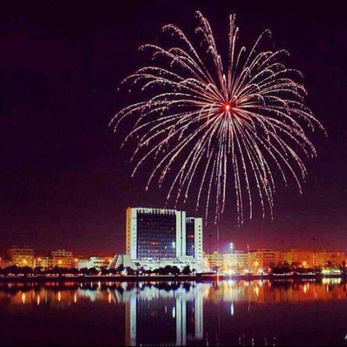 تبستي بنغازي ليبيا