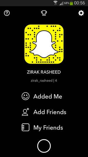 Hi! Add Me Love Friends Snap Snapchat Add Me On Snapchat Addmeonsnapchat Snapchat Me Snapcat Snapchat @tagsforlikes #snap #chat #tagsforlikes #snapchatme #tflers #snapchatmenow #snapchatit #snapchatster #instagood #snapchatmguys #snapchatmegirls #snapchatmeimbored #photooftheday #snapchatmeplease #snapit #snapchatmemaybe #instasnapchat #letssnap Snapchat? Addmesnapchat ADD ME ON SNAPCHAT!!!!!! Snap Life Snapchatme Snap Chat Add Me On Snap Chats Snapshots Of Life Snapseed Snapchat Me!  Add Me ! Snapme Snap Photo Follow4follow