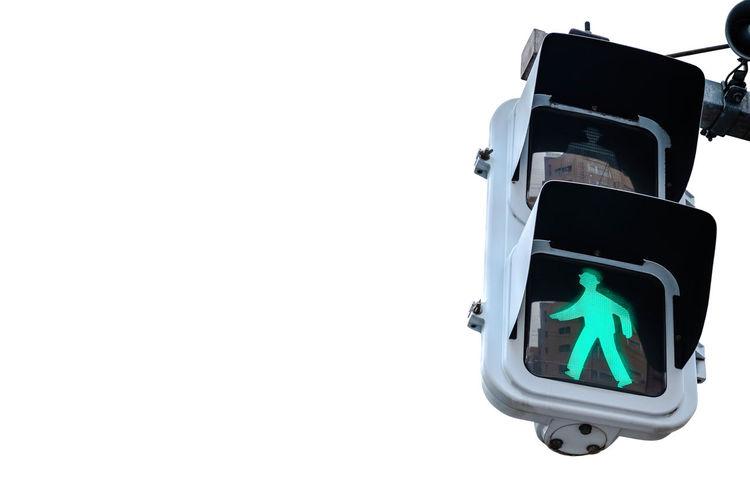 Traffic Light,