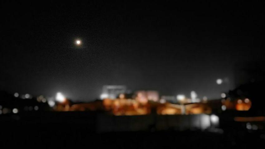 Moon Tangerang City Serpong Gadingserpong