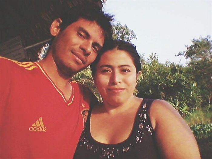 Relaxing Viaje Enjoying Life Amoremio laguna del pon Selva Tropical
