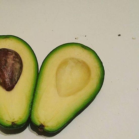 Loveit Morning Avocado Colours Startoftheday