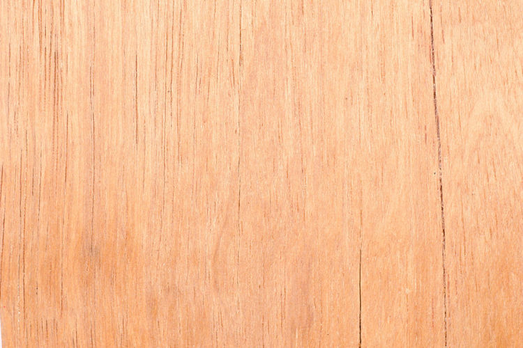 Wood - Material Backgrounds Wood Wood Grain Pattern Textured  Flooring Brown Full Frame Plank Close-up Hardwood No People Hardwood Floor Tree Copy Space Abstract Macro Extreme Close-up Material Wood Paneling Surface Level Parquet Floor Textured Effect Blank