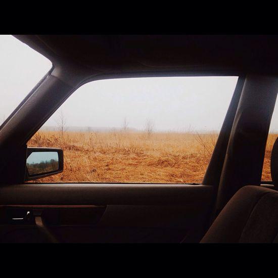 Mercedes W126 Window Trip Interior