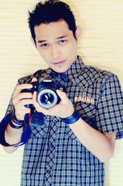 Model Popular Photos People Selfportrait Asian  Photographer Style Models Model Pose