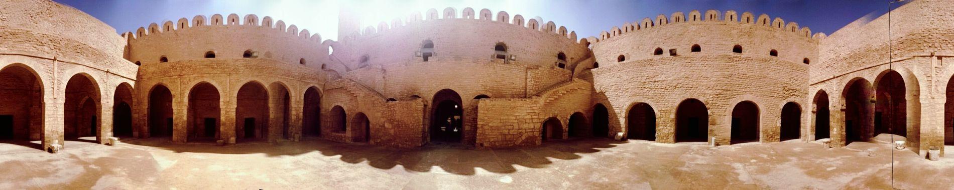Eyeemtunisiacommunity Medina Sousse Having Fun