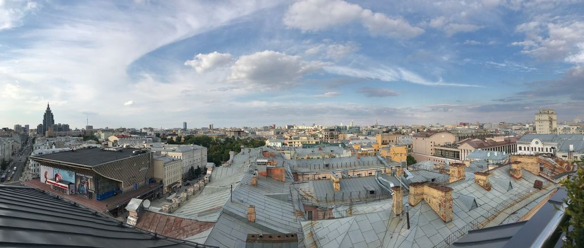 Perfect day Moscow Perfect Day Daylight Urban Landscape Urban Skyline Panorama View Panoramic Photography Panoramic Panorama City Life City View  Cityscape Summer Vibes Summer Views Summertime Architecture Building Exterior Built Structure City Cloud - Sky Sky Building Cityscape Roof Panoramic City Life TOWNSCAPE