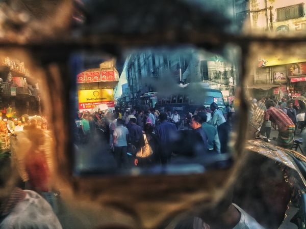 People Huaweigr52017 Lifescape Streetphotography Street Photography Glass