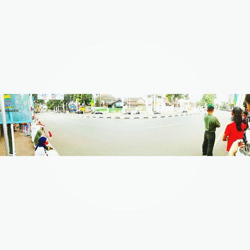 KAA2015 WonderfullKAA Wonderful Indonesia Bandungjuara Bandungcity Bandung, West Java First Eyeem Photo