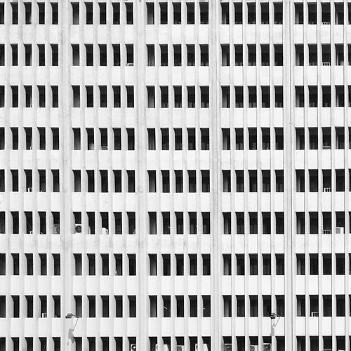 Architecture Pattern Built Structure Close-up No People Textured  Minimal Minimalistic Minimalism Minimalmood Building Exterior Bnw Architectural Column Shadows & Lights