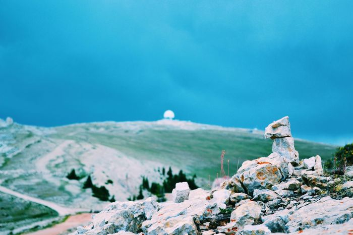 BigHorn Wyoming Thatswy Thisiswy USAtrip Roadtrip Summer Bighorn National Forest National Forest
