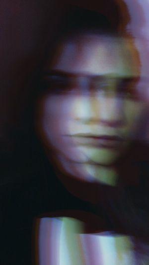EyeEmNewHere Portrait Blurry blur Blur