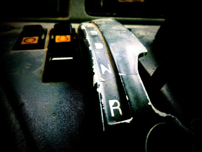 Close-up The Week On EyeEm Edited My Way Random Shots Macro Photography Machinery Driving Transmission Gear Lever